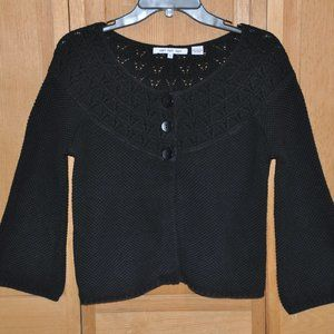 **SALE 2 for $15**Eight Eight Eight Cardigan